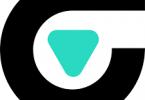 VideoSolo Video Converter Ultimate Key