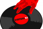 Virtual DJ Studio Full