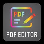 WidsMob PDFEdit 3.0.1 + Crack [ Latest Version ] Free Download