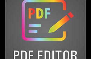 WidsMob PDFEdit Full