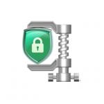 WinZip Privacy Protector Premium 4.0.3 + Crack Free Download