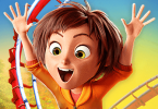 Wonder Park Magic Rides & Attractions - VER. 0.2.1 Unlimited (Coins