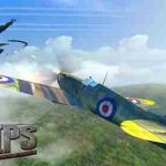 WW2 Dogfight v2.0 [Mod] APK Download For Android Free Download