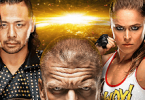 WWE Universe - VER. 1.3.0 Free Draft Picks MOD APK