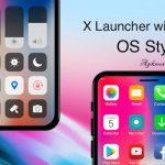 X Launcher Pro 3.0.8 Apk Free Download