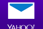 Yahoo! Mail 6.8.2 Final Apk android