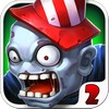 Zombie Diary 2 Evolution 1.2.4 apk + MOD android