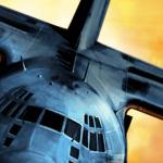 Zombie Gunship – VER. 1.14.4 Unlimited Money MOD APK