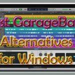10 Best GarageBand Alternatives for Windows [2020] » Techtanker Free Download