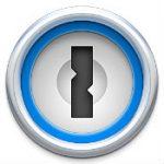 1Password v7.6.1 Mod APK [Latest] Free Download