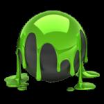 3D Coat Crack 4.9.52 + Patch (Latest Version) Free Download