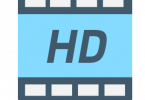 4Media HD Video Converter Keygen