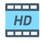 4Media HD Video Converter 7.8.24 + License Code Free Download