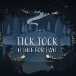 A Tale for Two v1.1.7 APK Download For Android Free Download