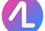Action Launcher Pixel Edition Full Unlocked APK