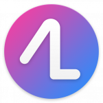 Action Launcher Pixel Edition Cracked Apk v46.03 Final Free Download
