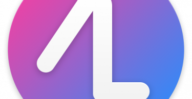 Action Launcher Pixel Edition Full Unlocked APK