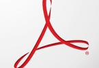 Adobe Acrobat Pro XI Setup + Crack