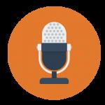 Adrosoft AD Audio Recorder 2.4.2 + Key Free Download