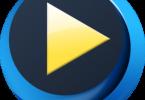 Aiseesoft Blu-ray Player Full