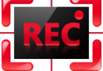 Aiseesoft Screen Recorder 2.2.8 with Crack