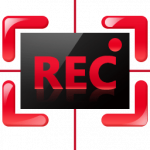 Aiseesoft Screen Recorder 2.2.8 with Crack Free Download