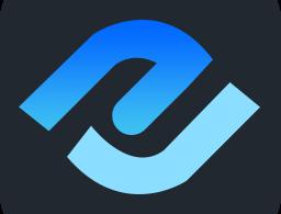Aiseesoft Video Enhancer 9.2.36 + Crack [ Latest Version ]