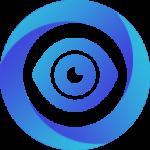 Ashampoo Video Fisheye Removal 1.0.0 + Crack Free Download