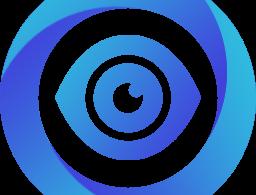 Ashampoo Video Fisheye Removal Full
