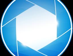 Ashampoo Video Optimizer Full