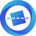 Ashampoo Video Stabilization 1.0.0 + Crack Free Download