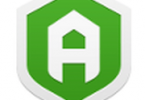 Auslogics Anti-Malware 1.21.0.4 + License Key (2020)