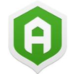 Auslogics Anti-Malware 1.21.0.4 + License Key (2020) Free Download
