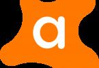 Avast Premium Security Serial Key