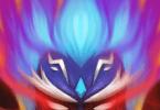 Battle of Gods-Apocalypse - VER. 9.6.6 Max Attack Speed MOD APK