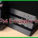 Best PS4 Emulator for Your Windows PC » Techtanker Free Download