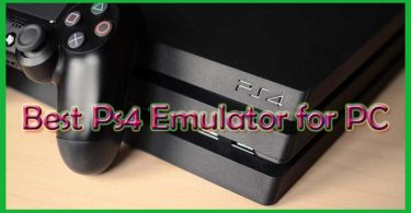 Best PS4 Emulator for Your Windows PC » Techtanker