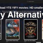 Best Yify Torrent Alternatives – Other Kodi Torrent Sites and Plugins » Techtanker Free Download