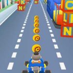Car Hero 2.0.0 Apk + Mod (Coins/ Crystals/ Unlocked cars/ Ad-free) android Free Download