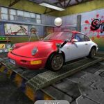 Car Mechanic 1.0.4 Apk + Mod (Unlimited Coins/ Ad-free) android Free Download