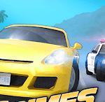 Crimes & Puzzles - VER. 0.8.9 (God Mode