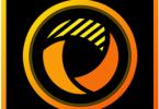 CyberLink PhotoDirector Ultra Full