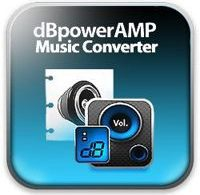 dBpoweramp Music Converter R17.1 Reference Full Retail