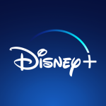 Disney+ Plus v1.7.0 APK + MOD (Premium/Subscribed) Download for Android Free Download