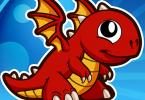 DragonVale (MOD, Food/Treats/Money)