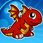 Download DragonVale MOD APK v4.19.2 (Food/Treats/Money) for Android Free Download