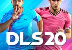 Dream League Soccer 2020 (MEGA MOD)