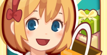 Happy Mall Story: Sim Game (MOD, Unlimited Diamond)