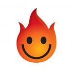 Download Hola VPN Proxy Plus APK + MOD v1.170.993 (Premium Free) Free Download