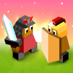 Download The Battle of Polytopia MOD APK vLingua (Unlocked) for Android Free Download